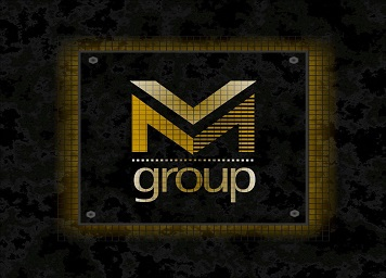 masters group