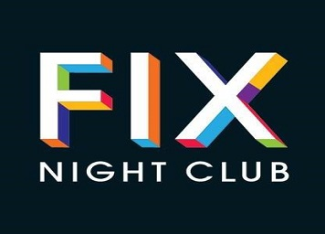 FIX NIGHT CLUB