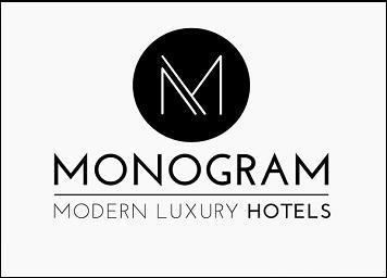Monogram Hotels
