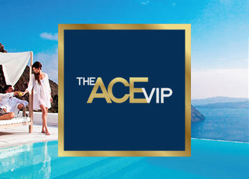 THE ACE VIP