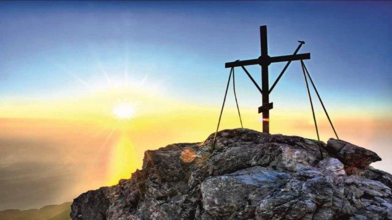 Οι Καλόγεροι μοναχοί απο τα Ι.Κ του Αγίου Όρους Άθως σας προσκαλούν. -  Piperaki.gr